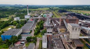 Śmiertelny wypadek w kopalni Knurów-Szczygłowice