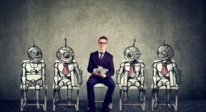 Automatyzacja uderzy najmocniej w kelnerów, robotników i sekretarki