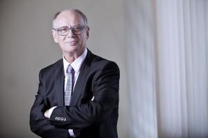 Zmiana na stanowisku szefa DB Schenker w Polsce i Europie Północno-Wschodniej