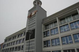 Jedna firma chce dostarczyć niskoemisyjne autobusy hybrydowe do Koszalina