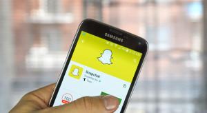 Snap traci na wartości po premierze Instagram Threads