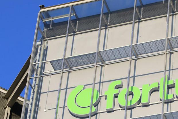 Fortum przeznaczy ponad 14 mln euro na rozwój projektu Bio2X