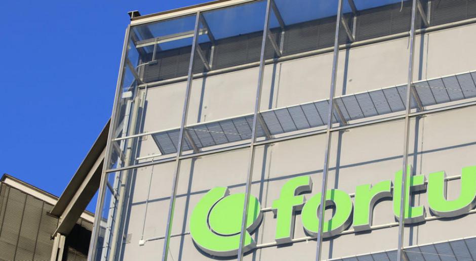 Fortum dostało zgodę na fuzję w Rosji