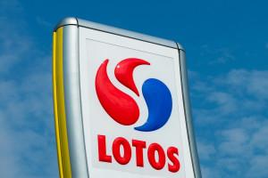 Lotos podsumował I półrocze 2019 r. Wyniki w cieniu cen surowców