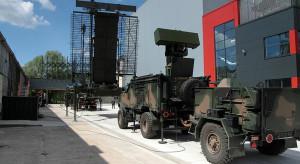 To ma być specjalność polskiej zbrojeniówki. Zagraniczne koncerny poważnie zainteresowane