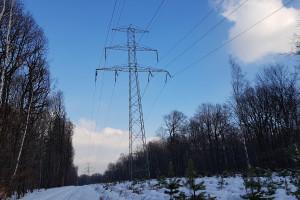 W 2019 roku może nam zabraknąć prądu? Jest alarmujący raport
