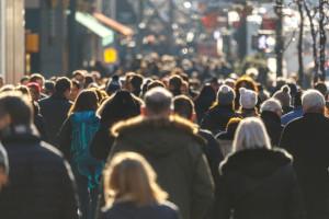 Ile przeznaczamy na wydatki socjalne? Do Francji nam daleko