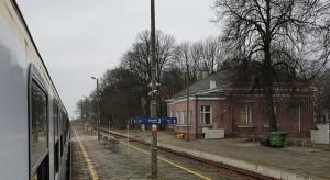 PKP PLK zmodernizują odcinek linii Lublin-Łuków