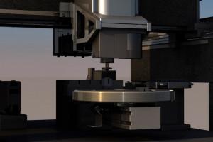 Automatyzacja i robotyzacja wyzwaniem dla branży AGD w Polsce