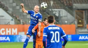Polska piłka ligowa w europejskiej czołówce