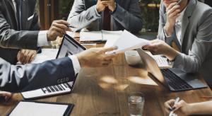 W relacjach państwa z biznesem nadchodzi era cyfryzacji. Przedsiębiorcy woleliby co innego