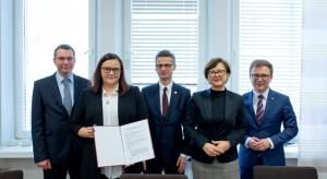 Puławskie Azoty otrzymają unijne wsparcie