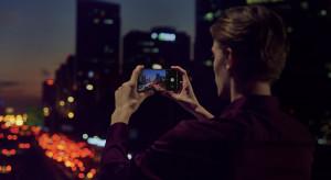 Nowa marka smartfonów wchodzi do Polski