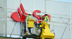 Związki zgodziły się na zwolnienie 1400 pracowników w jednym z największych banków w Polsce