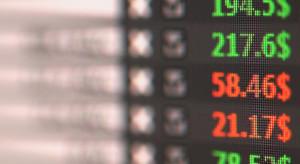 ING o niskiej rentowności polskich obligacji: to efekt obaw rynków