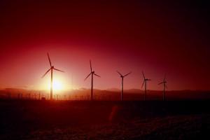 Zmiana restrykcyjnych regulacji dla wiatraków? Nie tak prędko