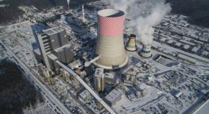 Nowy blok Taurona z umowami na zagospodarowanie ubocznych produktów spalania