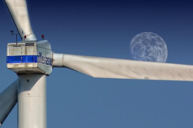Spółka Erbudu z kontraktem przy budowie farmy wiatrowej Lichnowy
