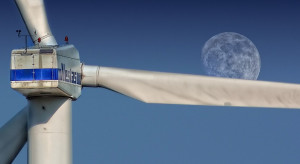 Spółka Erbudu ma kontrakt przy budowie farmy wiatrowej