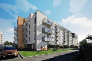Nowe mieszkania Atala w stolicy Wielkopolski