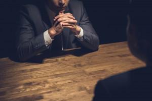 Wywiad gospodarczy. Detektyw na tropie kontrahentów i nielojalnych pracowników