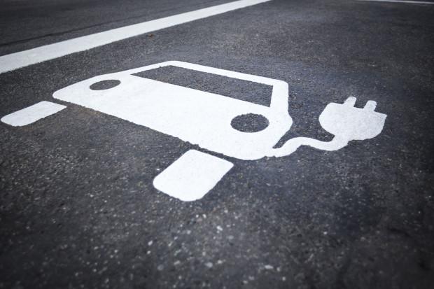 Watykan wchodzi w elektromobilność