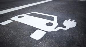 Kia i Hyundai inwestują punkty ładowania samochodów elektrycznych