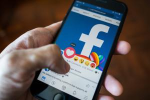 Facebook szykuje się do debiutu własnej kryptowaluty