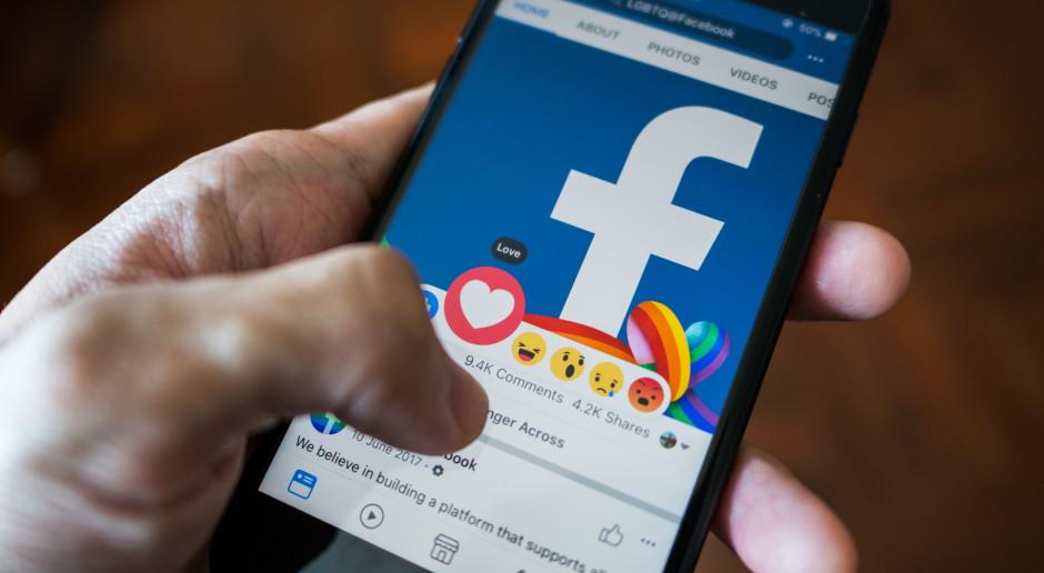 Facebook nigdy nie będzie wolny od mowy nienawiści i fake newsów