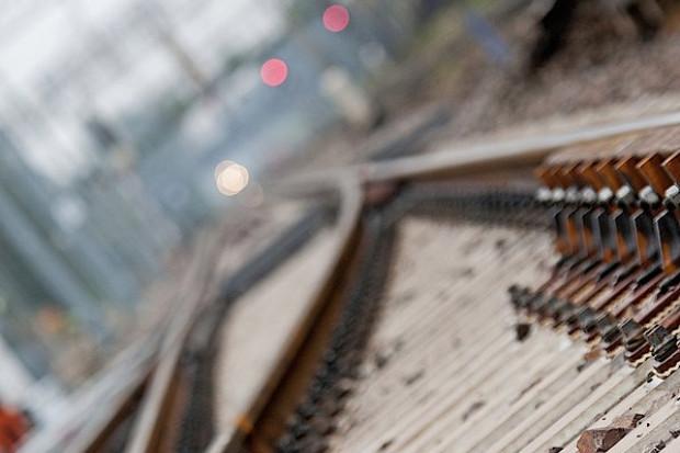 PKP PLK: sześć ofert na remont linii Racibórz-Chałupki