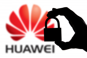 Google, Intel, Qualcomm, Xilinx i Broadcom zawieszają współpracę z Huawei