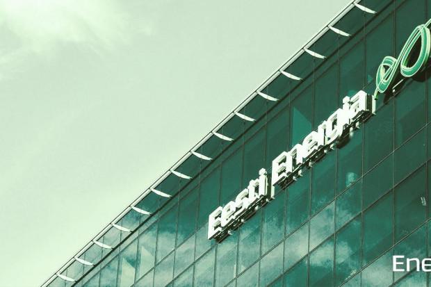 Enefit sprzedał w ubiegłym roku 736 GWh energii elektrycznej