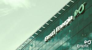 Enefit z umową na sprzedaż prądu dla sieci gastronomicznej