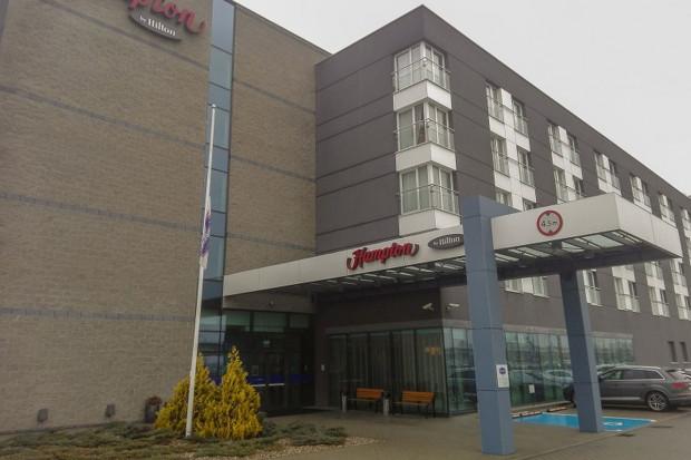 Polski Holding Hotelowy przynosi coraz większe zyski