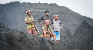 W ciągu 15 lat chcą prawie 10-krotnie zwiększyć wydobycie węgla. Pomóc ma Polska