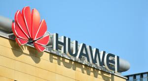 Polska odpuszcza Huaweiowi