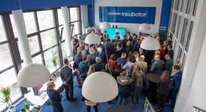 Samsung uruchomił w Polsce specjalny inkubator start-upów