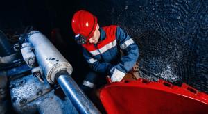 Polscy górnicy wyjdą spod ziemi. Nie zatrzymamy tego