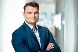 Zmiany w zarządzie Eiffage Polska Budownictwo