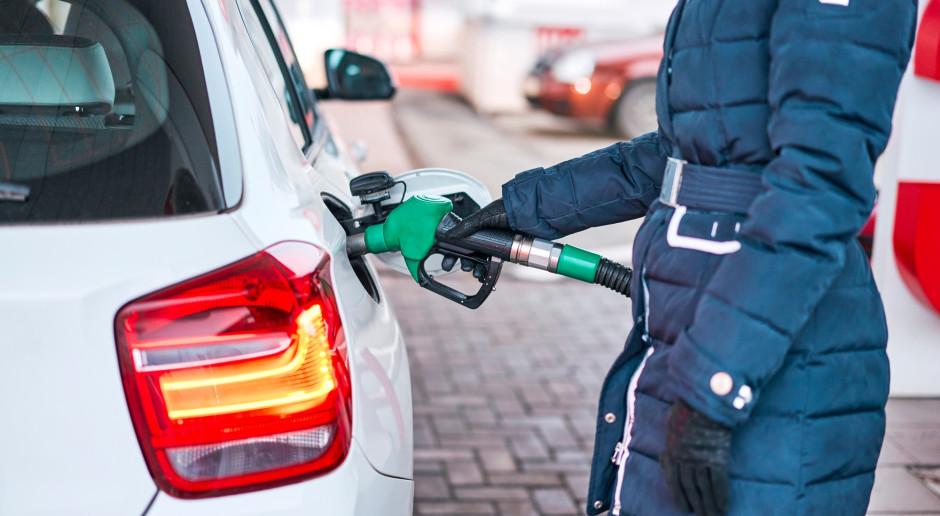 Sprzedaż paliwa na stacjach może spaść o 30 proc.