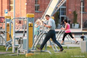 Operator sieci przesyłowych wzmocni lokalne społeczności