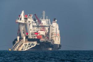 Gazprom ostrzega Duńczyków ws. Nord Stream 2