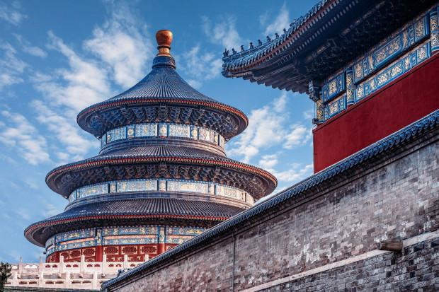 Ceny miedzi maleją a rynek czeka na rozmowy USA z Chinami