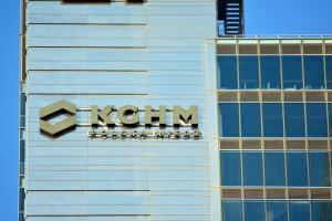Zatrzymani w sprawie korupcji w KGHM usłyszeli zarzuty