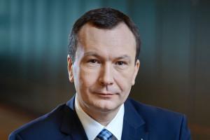 PKO BP wyjaśnia sprawę wierzytelności GetBack