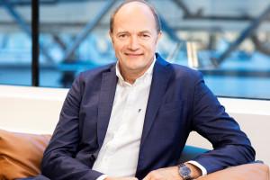 Jest nowy prezes Volvo Polska