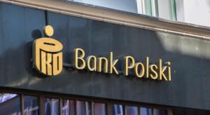 MFW ocenił stabilność sektora finansowego w Polsce