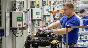 Volkswagen więcej płaci za innowacje, pracownicy więcej proponują