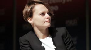 Minister Emilewicz uspokaja: podwyżka cen prądu nie będzie szczególnie odczuwalna