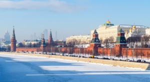 Rosja: jest za wcześnie, by mówić o końcu budowy Nord Stream 2